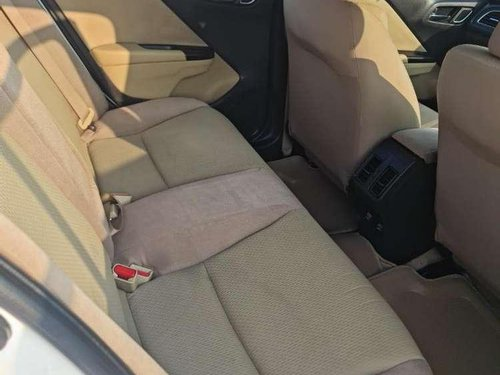 Honda City 2017 MT for sale in Ahmedabad
