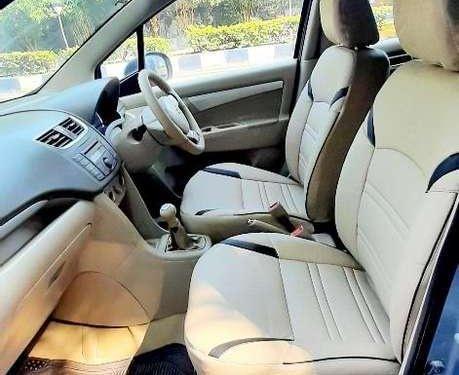 2012 Maruti Suzuki Ertiga VDI MT for sale in Pune