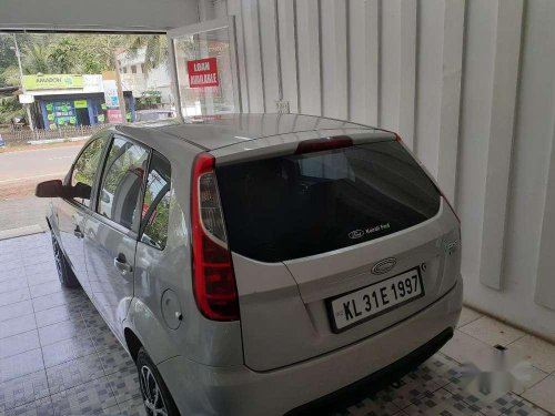 2012 Ford Figo Diesel EXI MT for sale in Palai