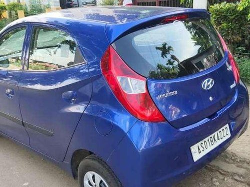 Hyundai Eon Era +, 2014, Petrol MT for sale in Guwahati