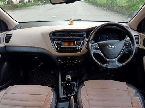 Used 2014 Hyundai i20 Asta 1.4 CRDi MT in Mumbai-1
