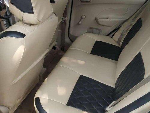 2018 Maruti Suzuki Swift Dzire MT in Hyderabad