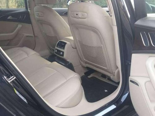 Audi A6 2018 AT for sale in Tiruppur