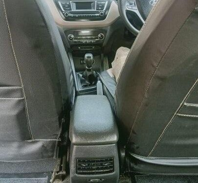 Hyundai i20 Sportz 1.2 2016 MT for sale in Mumbai