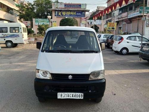 Maruti Suzuki Eeco 2014 MT for sale in Jaipur