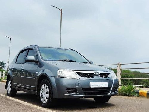 2012 Mahindra Verito 1.5 D4 MT for sale in Dhule
