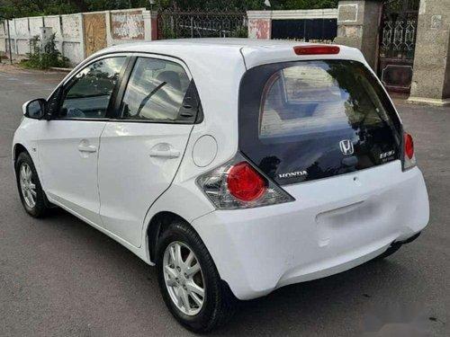 Used 2013 Honda Brio MT for sale in Coimbatore