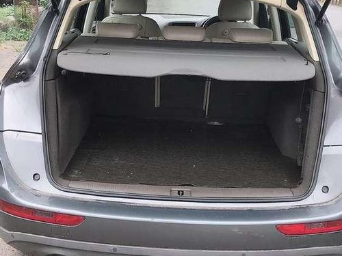 2013 Audi Q5 2.0 TDI AT for sale in Mira Road