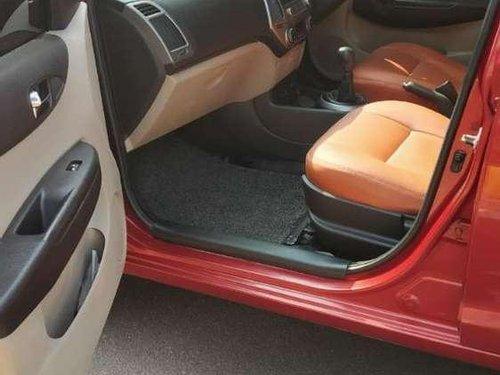 2013 Hyundai i20 Magna MT for sale in Visakhapatnam