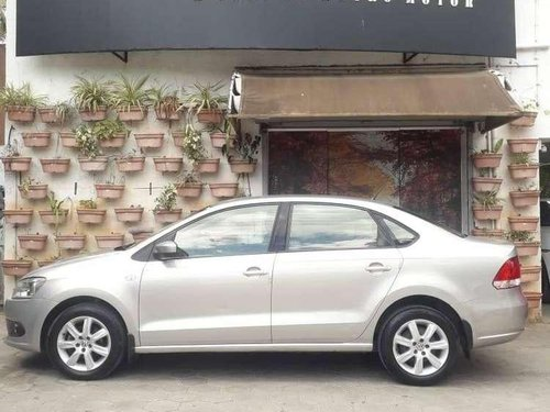 Used 2012 Volkswagen Vento MT for sale in Tiruppur