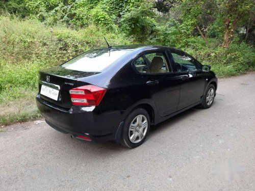 Used 2013 Honda City S MT for sale in Goregaon