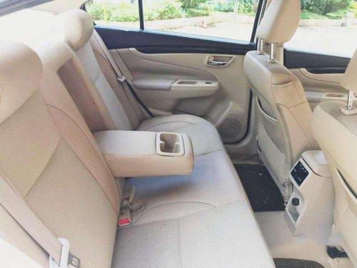 Used 2016 Maruti Suzuki Ciaz MT for sale in Kochi