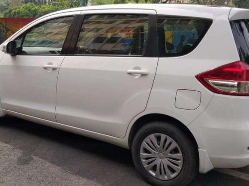 Used 2015 Maruti Suzuki Ertiga VDI MT in Mumbai