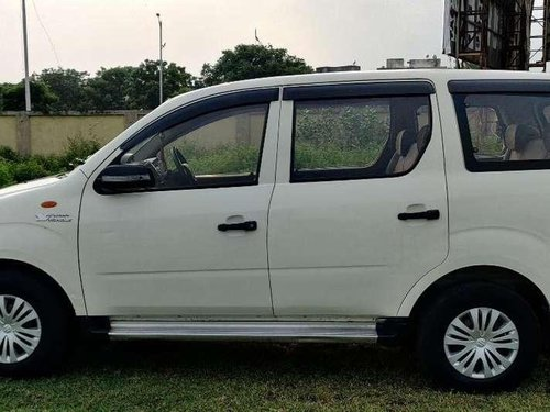 2011 Mahindra Xylo E4 BS IV MT for sale in Ahmedabad