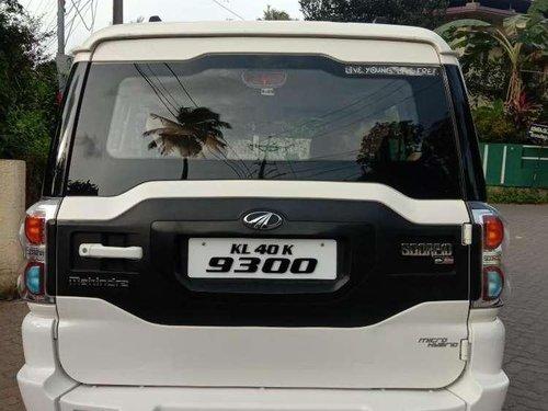 Mahindra Scorpio S2, 2014, Diesel MT in Kochi