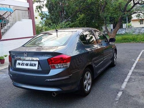 Used 2010 Honda City MT for sale in Salem