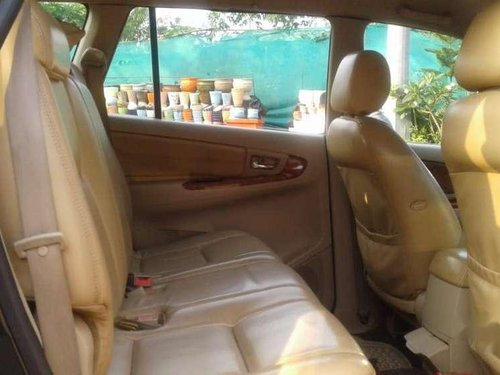 2008 Toyota Innova MT for sale in Goregaon-0