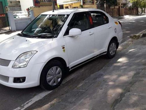 Used 2017 Maruti Suzuki Swift Dzire MT for sale in Nagar