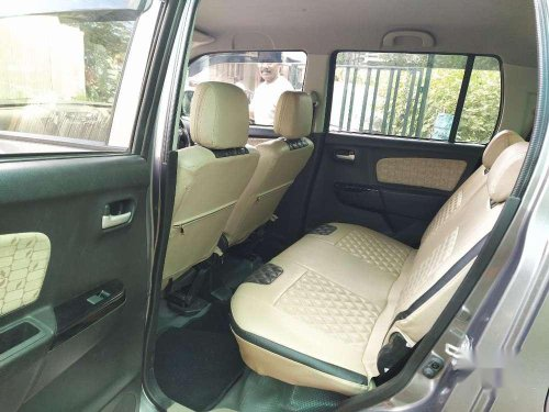 Used 2019 Maruti Suzuki Wagon R VXI MT for sale in Madurai
