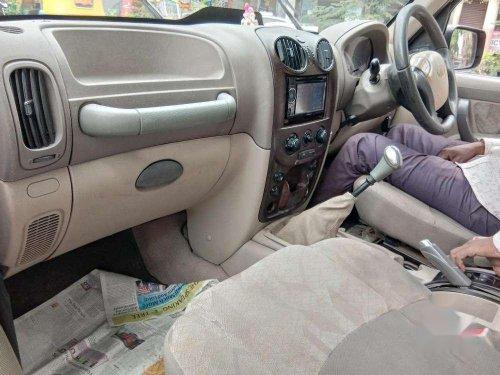 Used 2013 Mahindra Scorpio MT for sale in Nagar