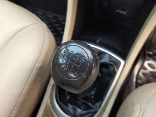 2011 Hyundai Verna 1.4 CRDi MT for sale in Surat