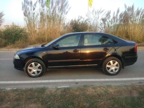 Used 2006 Skoda Laura MT for sale in Chandigarh