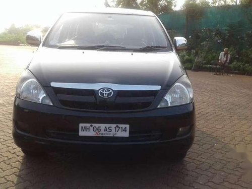 2008 Toyota Innova MT for sale in Goregaon-9