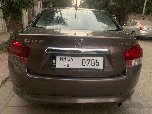2011 Honda City MT for sale in Kalyan