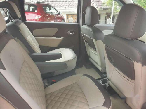 Renault Lodgy 2015 MT for sale in Kochi