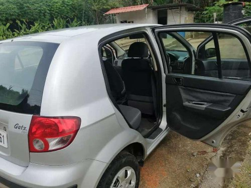 Used 2005 Hyundai Getz MT for sale in Edapal
