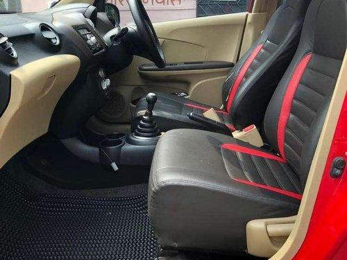 2012 Honda Brio MT for sale in Nagpur