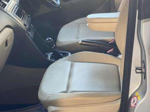 Used 2013 Volkswagen Vento MT for sale in Kochi