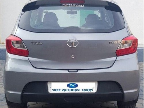2019 Tata Tiago 1.05 Revotorq XM MT in Coimbatore