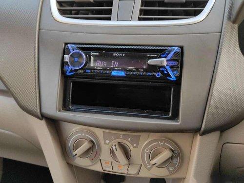 Maruti Suzuki Ertiga LXi CNG, 2016, CNG & Hybrids MT in Gurgaon