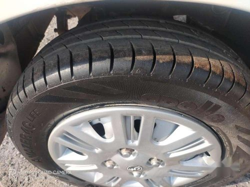 2012 Hyundai Santro Xing GL Plus MT for sale in Faridabad