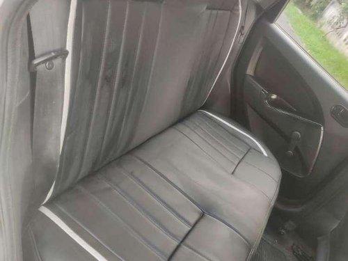 Used 2012 Ford Figo Diesel ZXI MT for sale in Kolkata