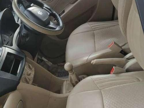 Maruti Suzuki Swift Dzire 2018 MT for sale in Chennai