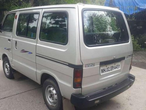 Used 2017 Maruti Suzuki Omni MT for sale in Mumbai-9