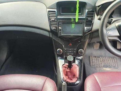 2011 Chevrolet Cruze LT MT for sale in Hyderabad