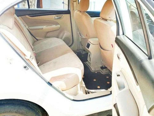 2016 Maruti Suzuki Ciaz MT for sale in Salem
