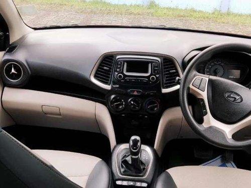 Hyundai Santro 2019 MT for sale in Irinjalakuda