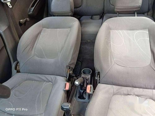 Chevrolet Beat 2013 Diesel MT for sale in Thane