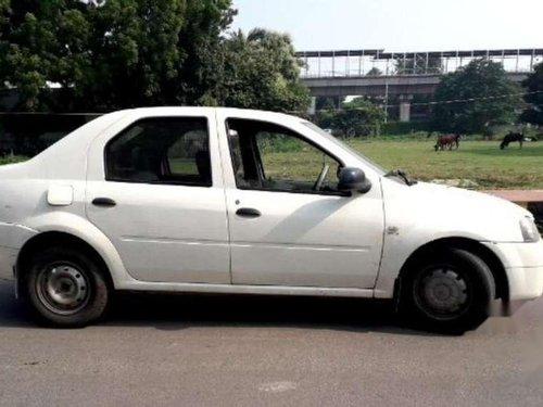 2010 Mahindra Renault Logan MT for sale in Chennai