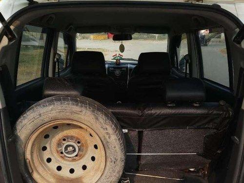 2011 Maruti Suzuki Wagon R MT for sale in Bareilly