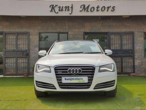 Used Audi TT 2013 AT for sale in Gurgaon