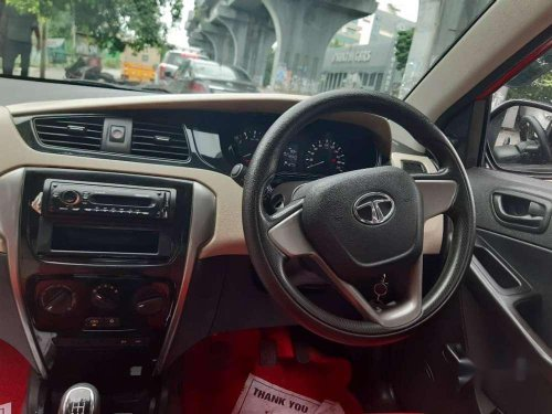 Used 2016 Tata Bolt MT for sale in Chennai