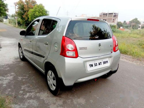 Used 2011 Maruti Suzuki A Star MT for sale in Erode