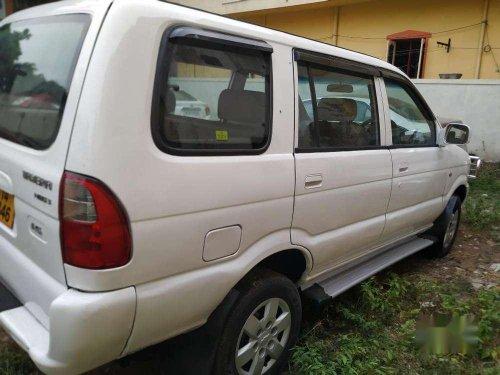 Chevrolet Tavera Neo 3 LS- 10 STR BS-IV, 2014 MT in Chennai