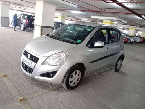 2013 Maruti Suzuki Ritz MT for sale in Goregaon-8