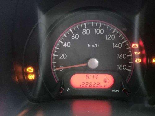 2009 Maruti Suzuki A Star MT for sale in Kalpetta